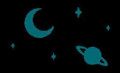 illu-lune-planete